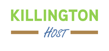 Killington Host